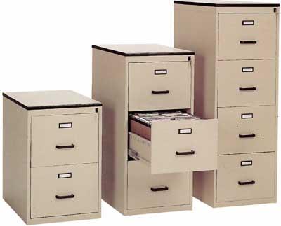 Mobili Archivio Ufficio : Arredi ufficio e mobili ufficio simag