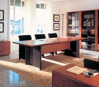 Arredi ufficio e mobili ufficio simag for Las mobili ufficio