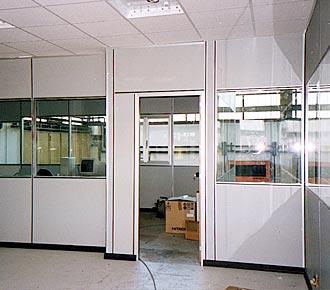 Pannelli divisori mobili per ufficio with pannelli divisori for Progetta i tuoi mobili per ufficio