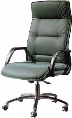 Arredi ufficio e mobili ufficio simag for Poltrone ufficio direzionali
