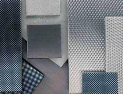 Moduli metallici pavimenti sopraelevati