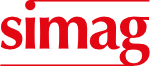 Logo Simag Soppalchi Industriali